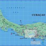 Curaçao Map_23.jpg