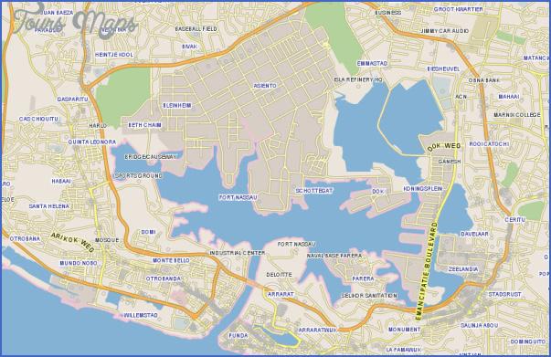 Curaçao Map_25.jpg