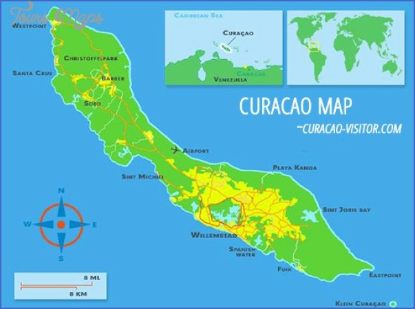 Curaçao Map_5.jpg