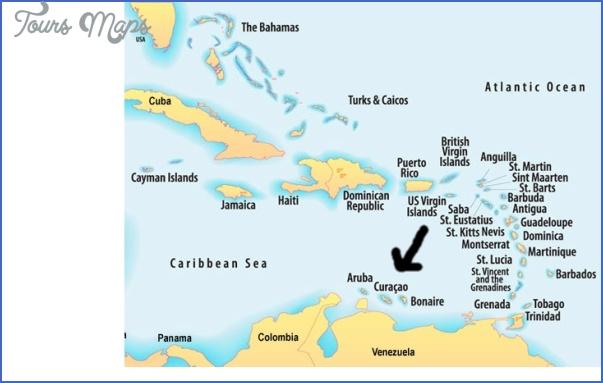 Curaçao Map_9.jpg