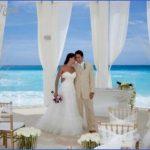 destination wedding ideas locations  10 150x150 Destination Wedding Ideas & Locations