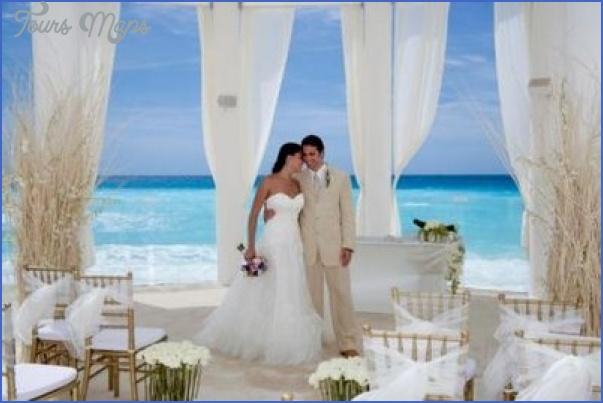 destination wedding ideas locations  10 Destination Wedding Ideas & Locations