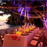 destination wedding ideas locations  11 150x150 Destination Wedding Ideas & Locations