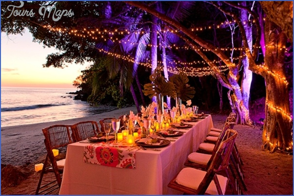 destination wedding ideas locations  11 Destination Wedding Ideas & Locations