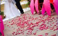Destination Wedding Ideas & Locations _2.jpg