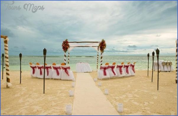 destination wedding ideas locations  9 Destination Wedding Ideas & Locations