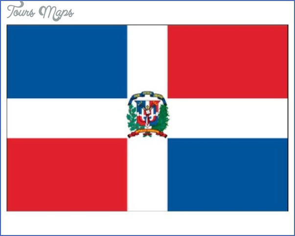 Dominican Republic Flag_0.jpg