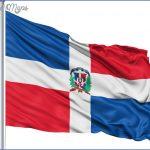 dominican republic flag 11 150x150 Dominican Republic Flag