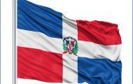 Dominican Republic Flag_11.jpg