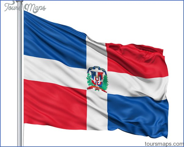Dominican Republic Flag_11.jpg