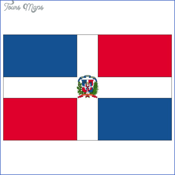 Dominican Republic Flag_4.jpg