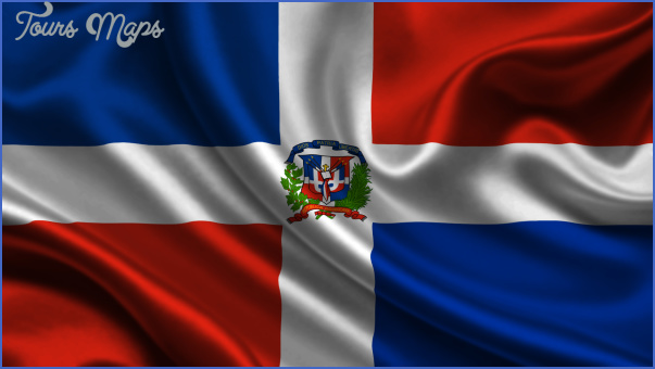 Dominican Republic Flag_5.jpg