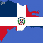 Dominican Republic Flag_9.jpg