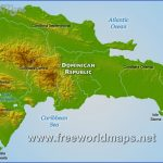 dominicanrepublic-map-physical.jpg