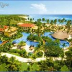 dreamspuntacana 150x150 The 5 Best All Inclusive Resorts