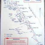dsc00530 jpg 150x150 Staniel Cay, Bahamas Map