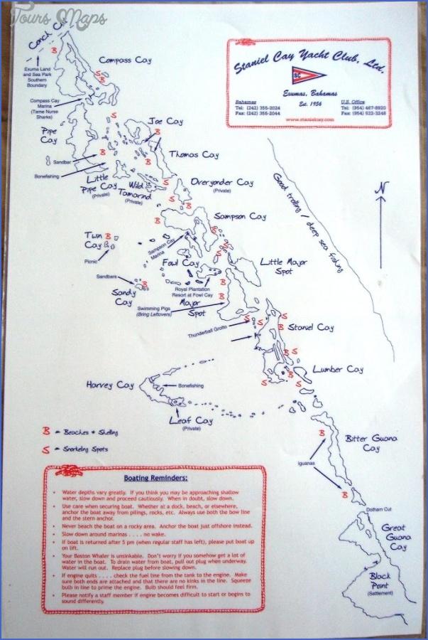 dsc00530 jpg Staniel Cay, Bahamas Map
