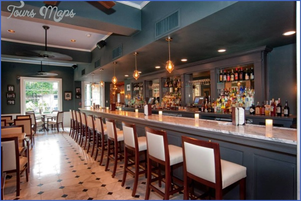 EMPIRE BAR AT BROUSSARD'S NEW ORLEANS_0.jpg