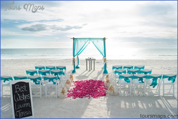 Florida Beach Weddings_0.jpg