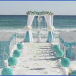 Florida Beach Weddings_11.jpg