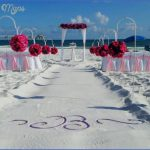 Florida Beach Weddings_3.jpg