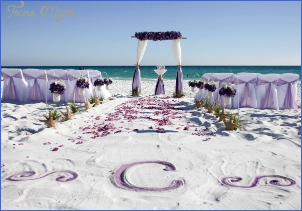 Florida Beach Weddings_5.jpg