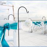 Florida Beach Weddings_6.jpg