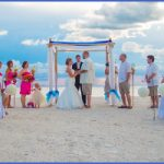 Florida Beach Weddings_7.jpg