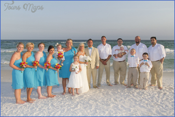Florida Beach Weddings_9.jpg