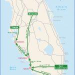 florida road trips 12 150x150 Florida Road Trips