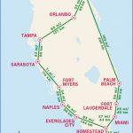 florida road trips 14 150x150 Florida Road Trips