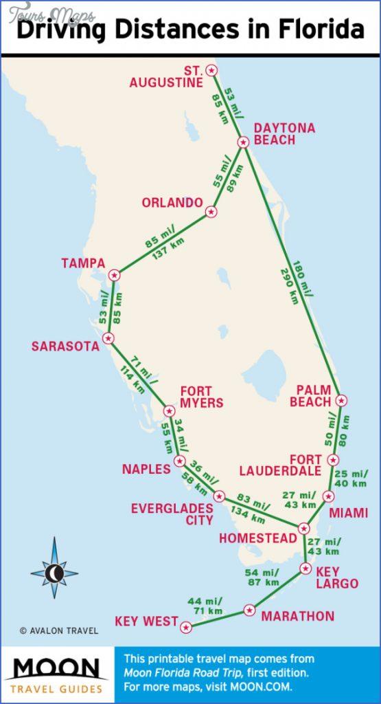 Florida Road Trips_14.jpg