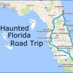 florida road trips 2 150x150 Florida Road Trips