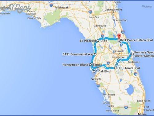 Florida Road Trips_3.jpg