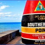 florida road trips 6 150x150 Florida Road Trips