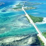 florida road trips 8 150x150 Florida Road Trips