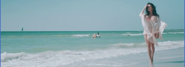 Florida's Paradise Coast_1.jpg