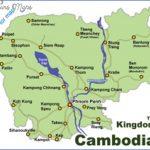 fp cam cambodia map 150x150 Cambodia Map