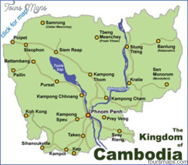 fp-cam-cambodia-map.jpg