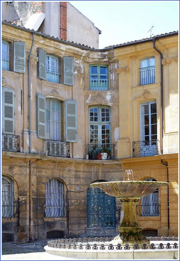 France - Top Places to Visit When in Glorious Bouches du Rhône in Provence_0.jpg