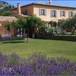 France - Top Places to Visit When in Glorious Bouches du Rhône in Provence_17.jpg
