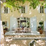 france top places to visit when in glorious bouches du rhone in provence 20 150x150 France   Top Places to Visit When in Glorious Bouches du Rhône in Provence