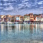 France - Top Places to Visit When in Glorious Bouches du Rhône in Provence_23.jpg