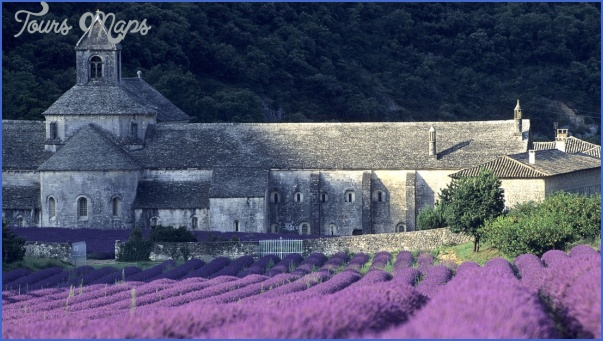 France - Top Places to Visit When in Glorious Bouches du Rhône in Provence_4.jpg