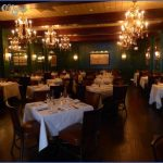 GALATOIRE'S 33 NEW ORLEANS_2.jpg
