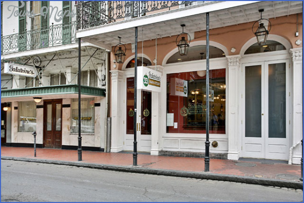 GALATOIRE'S 33 NEW ORLEANS_3.jpg