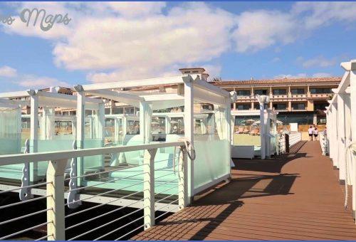 GRAN HOTEL ATLANTIS BAHIA REAL FUERTEVENTURA, CANARY ISLANDS_7.jpg