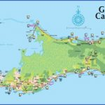 grand cayman map 0 150x150 Grand Cayman Map