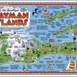 grand cayman map 2 150x150 Grand Cayman Map