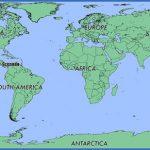 grenada map 2 150x150 Grenada Map